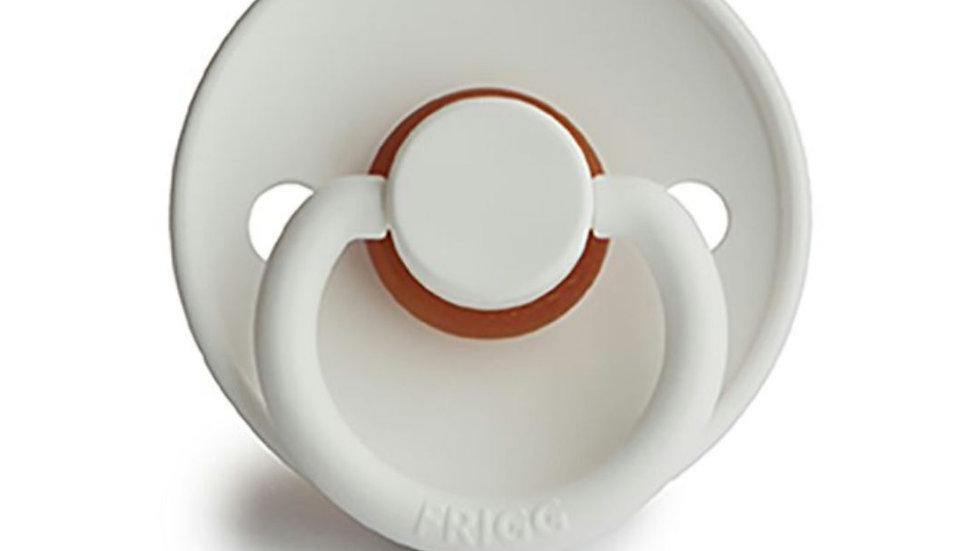 FRIGG Classic Latex Bright White