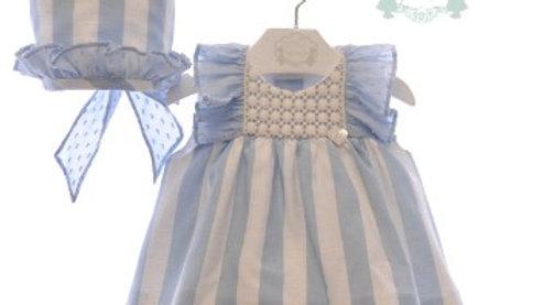 Maya Dress Set