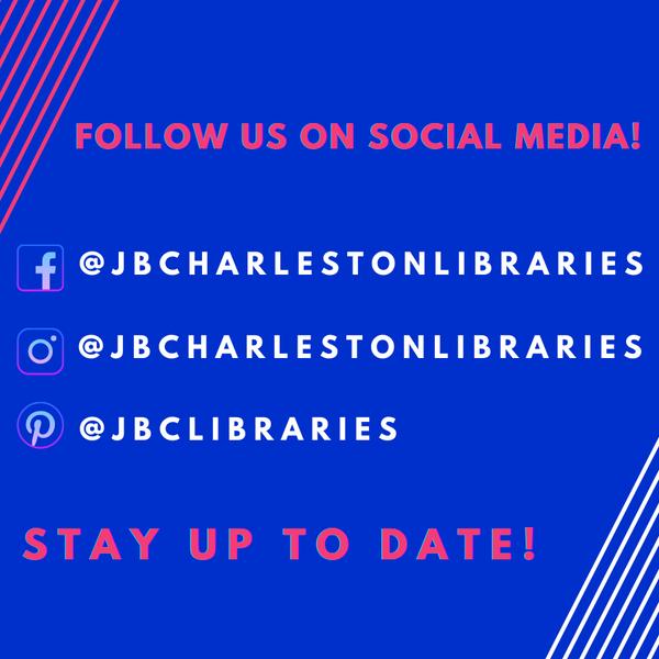 JB Charleston Libraries (1).png