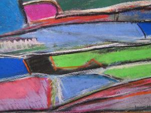 Akvarel - pastel 27.jpg