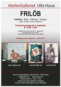2014-09 Friloeb.jpg