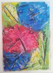Akvarel - pastel 41.jpg