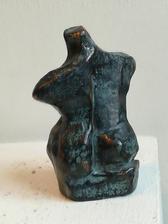 Skulptur 36.jpg