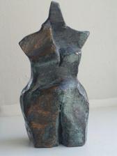 Skulptur 07.jpg