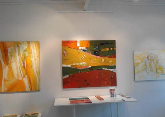 Atelier Ulla Houe 21.jpg