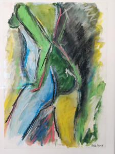 Akvarel - pastel 32.jpg