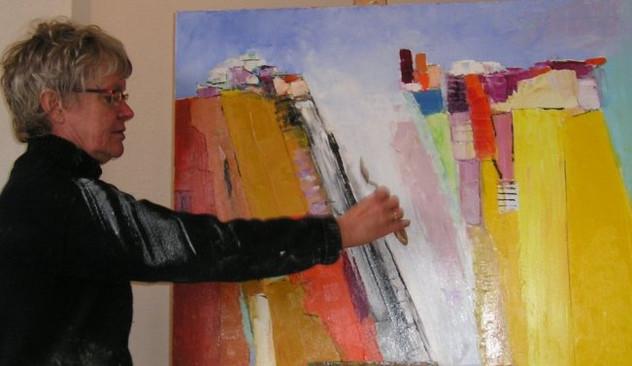 Maleri Ulla Houe Arnejde.jpg