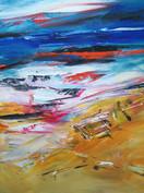 Maleri 2.jpg