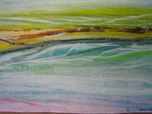 Akvarel - pastel 29.jpg