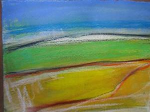 Akvarel - pastel 20.jpg