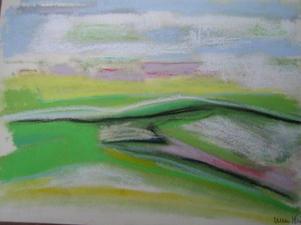 Akvarel - pastel 11.jpg
