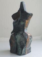 Skulptur 09.jpg