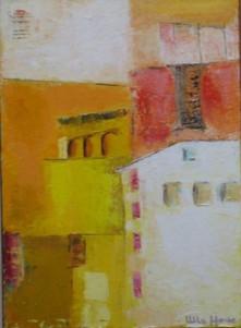 Ulla Houe Italien 14.jpg
