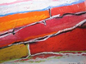 Akvarel - pastel 06.jpg