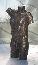 Skulptur 17.JPG