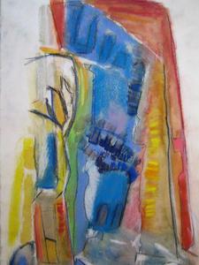 Akvarel - pastel 13.jpg