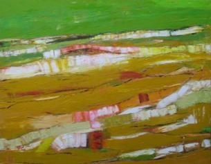 Maleri 82.jpg