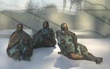 Skulptur 21.JPG
