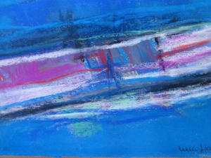 Akvarel - pastel 21.jpg