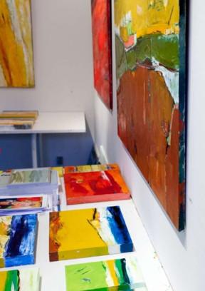 Atelier Ulla Houe 14.jpg