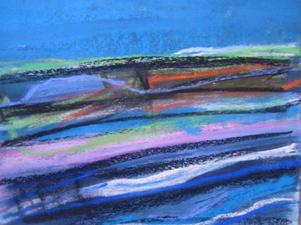 Akvarel - pastel 18.jpg