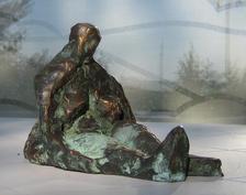 Skulptur 20.JPG
