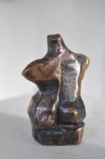Skulptur 03.jpg