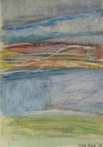 Akvarel - pastel 30.jpg