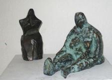Skulptur 10.jpg