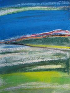 Akvarel - pastel 22.jpg