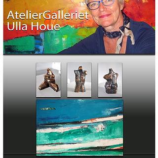 AtelierGalleriet udstilling.jpg