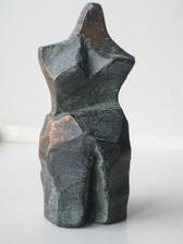 Skulptur 08.jpg
