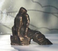 Skulptur 18.JPG