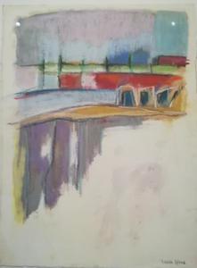 Akvarel - pastel 40.jpg