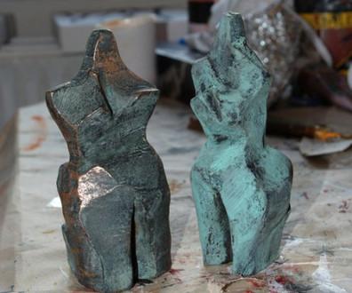 Skulptur fremstilling 12.jpg