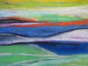 Akvarel - pastel 23.jpg