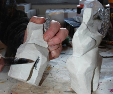 Skulptur fremstilling 02.jpg