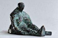 Skulptur 06.jpg