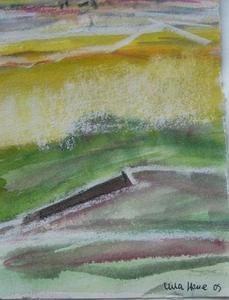 Akvarel - pastel 31.jpg