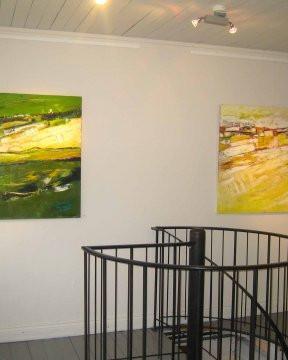 Atelier Ulla Houe 10.jpg