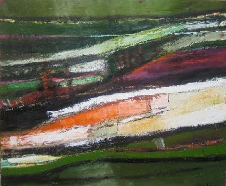 Maleri 89.jpg