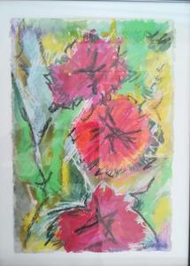 Akvarel - pastel 42.jpg