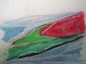 Akvarel - pastel 10.jpg