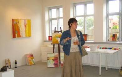 Ulla houe aabning 10.JPG