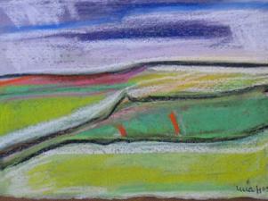 Akvarel - pastel 19.jpg