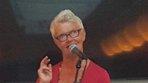 Underholdning Ulla Houe.jpg
