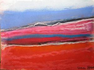 Akvarel - pastel 08.jpg