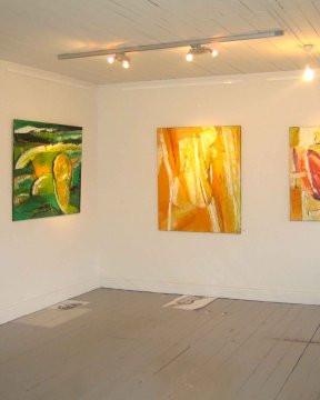 Atelier Ulla Houe 09.jpg