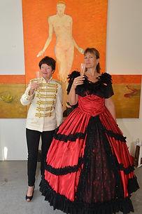 Ulla Houe og WinnieMerete Dueholm.jpg