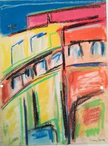Akvarel - pastel 34.jpg